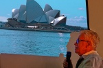 07_Australien_1291_2.jpg