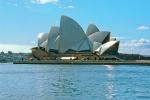 08_Australien_K03.jpg
