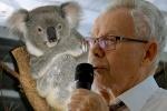41_Australien_R71.jpg