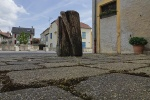 Rodemac_3610_2.jpg