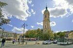 A002_Eisenach_0301_2.jpg