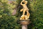 A005_Eisenach_5989_2.jpg