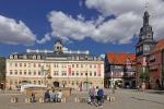 A011_Eisenach_5977_2.jpg