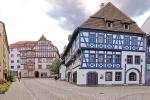 A018_Eisenach_5997_2.jpg