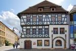 A019_Eisenach_0322_2.jpg