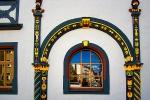 A020_Eisenach_0323_2.jpg