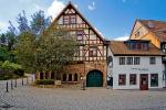 A028_Eisenach_0337_2.jpg
