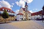 A030_Eisenach_0354_2.jpg