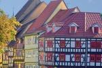 C119_Erfurt_6078_2.jpg