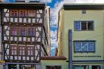C120_Erfurt_0527_2.jpg
