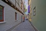 C121_Erfurt_0529_2.jpg