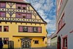 C127_Erfurt_0534_2.jpg