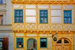 C130_Erfurt_0536_2.jpg