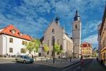 C149_Erfurt_0550_2.jpg