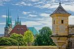 C185_Erfurt_6137_2.jpg