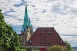 C186_Erfurt_6144_2.jpg