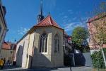 C191_Erfurt_0611_2.jpg