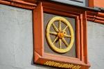 C194_Erfurt_6100_2.jpg