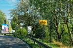 D199_Weimar_6176_2.jpg
