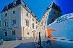 D200_Weimar_0619_2.jpg