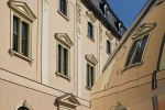 D201_Weimar_6180_2.jpg
