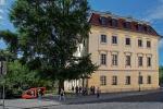 D203_Weimar_0621_2.jpg