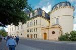 D204_Weimar_0656_2.jpg