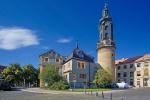 D211_Weimar_0631_2.jpg