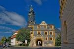 D212_Weimar_0639_2.jpg