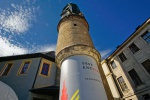 D213_Weimar_0633_2.jpg