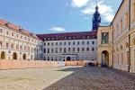 D214_Weimar_6192_2.jpg