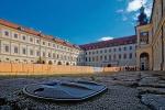 D215_Weimar_0637_2.jpg