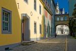 D220_Weimar_6207_2.jpg