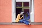 D221_Weimar_6209_2.jpg