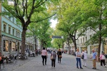 D224_Weimar_6217_2.jpg