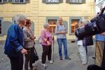 D228_Weimar_0649_2.jpg