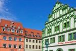 D233_Weimar_6211_2.jpg