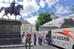 D236_Weimar_6230_2.jpg