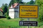 E239_Schmalk_6260_2.jpg