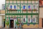 F366_Eisenach_6554_2.jpg