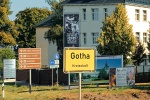G367_Gotha_6412_2.jpg