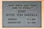 G404_Gotha_6456_2.jpg