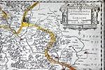 Püttl_Wald_1326.jpg