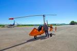 001_Gyrokopter_4231_2.jpg