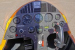 004_Gyrokopter_4237_2.jpg