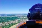 007_Gyrokopter_4263_2.jpg