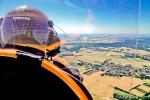 094_Gyrokopter_5009_2.jpg