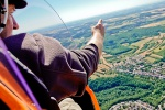 097_Gyrokopter_5032_2.jpg
