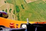 101_Gyrokopter_5060_2.jpg