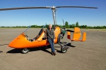 111_Gyrokopter_5181_2.jpg